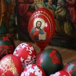 15224-uskrs-jaja-ikona