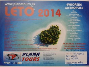 plana tours plakat_resize