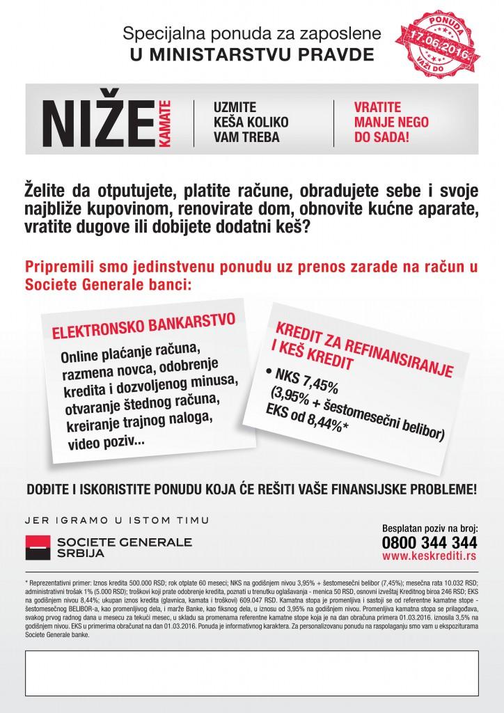 Poster Ministarstvo pravde-page-001