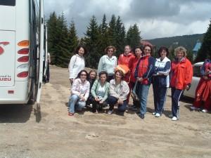 Kopaonik 2005.
